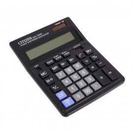 Калькулятор столешниц