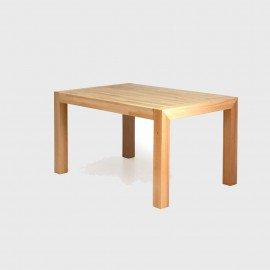Кухонные столы из мебельного щита