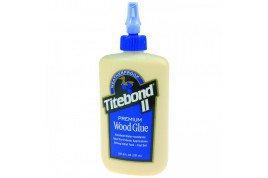 Профессиональный клей для дерева Titebond (титебонд) 237мл