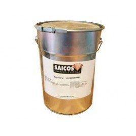 Масло с твердым воском УФ-отверждения Industrie UV Hartwachsol 8794 Белый 10л